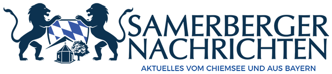 Samerberger Nachrichten