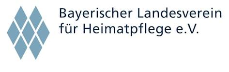 Bayerischer Landesverein für Heimatpflege
