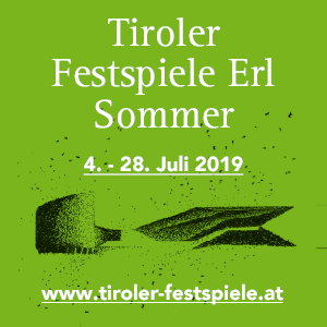 Tiroler Festspiel Erl