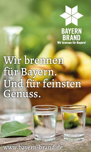 BayernBrand