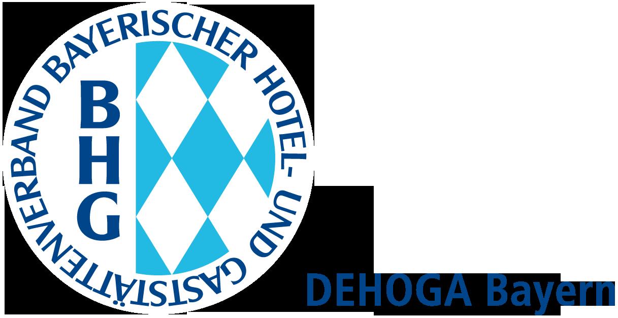 Bayerischer Hotel- und Gaststättenverband