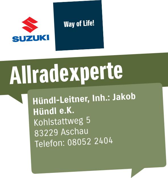 Huendl-Leitner