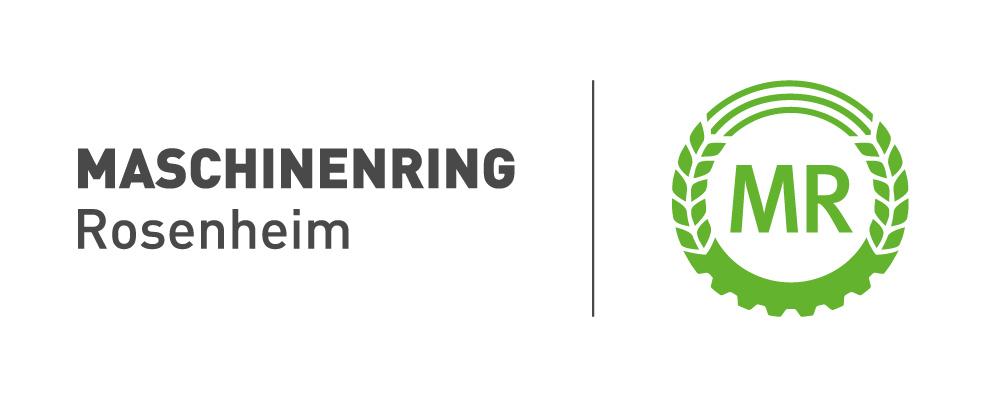 Maschinen- und Betriebshilfsring Rosenheim e.V.