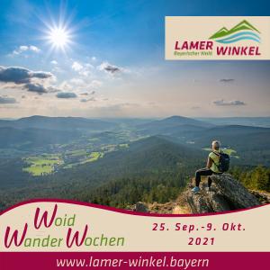 Tourismus Lohberg (Rechnung für ein Jahr 2021 für 12 Monate im Januar 21 stellen, 60,- Euro mtl.).