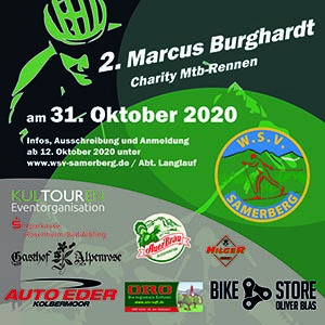 Marcus Burghardt