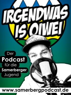 SamerbergPodcast.de