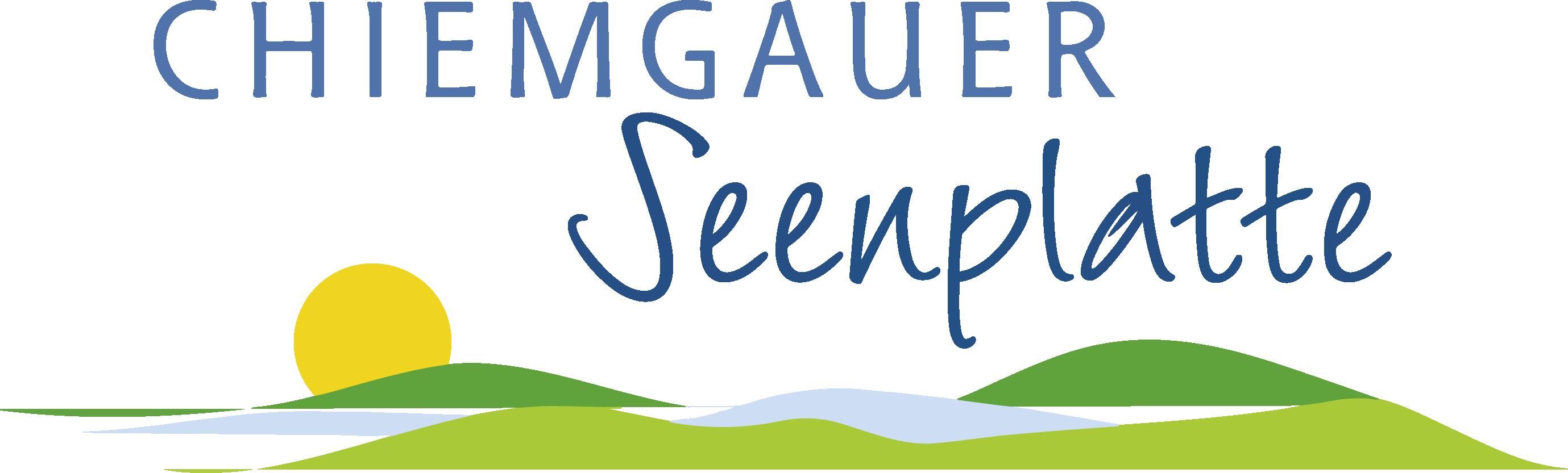 Regionalinitiative Chiemgauer-Seenplatte e.V.