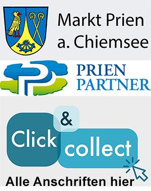 Prien Partner GmbH