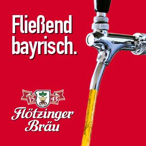 Flötzinger Bräu (2)